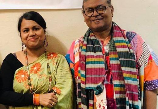 আরিফ রানার মিউজিক ভিডিও 'বেঁচো থাকো' :: করোনাকালীন পৃথিবীর জন্যে শুভ কামনা