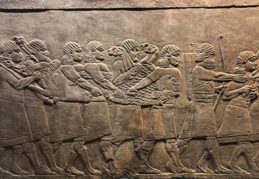 প্যারিস দূতাবাসের ত্রাণ কমিটি নিয়ে তোলপাড়