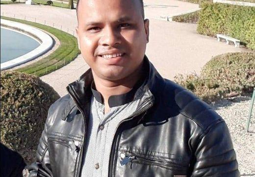 করোনাকে 'হত্যাকারী' আখ্যা দিলেন ফ্রান্সের স্বাস্থ্য বিভাগের পরিচালক