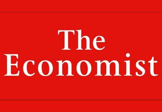 পাকিস্তান-ভারত-চীন থেকেও নিরাপদে বাংলাদেশের অর্থনীতি