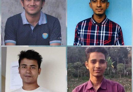 করোনাকালে বাংলাদেশ: যা ভাবছেন বিশ্ববিদ্যালয় শিক্ষার্থীরা