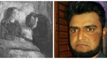 আবুল কালাম তালুকদার এর দুটি কবিতা